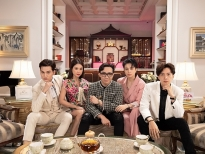 'Vô lăng tình yêu': Trấn Thành kể lại chuyện cưa đổ Hari Won chỉ bằng một tô mì sườn
