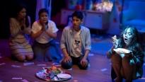 Huỳnh Lập: 'Một nén nhang' mùa 2 khép lại, nhường chỗ cho những dự án cuối năm