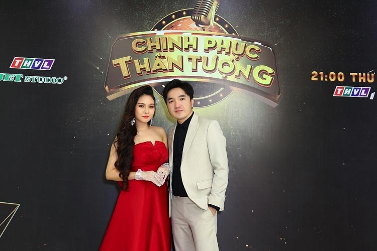 Chinh phục thần tượng': Hồ Việt Trung, Nhật Kim Anh và Dương Ngọc Thái đối đầu quyết liệt để tranh vé chung kết cho học trò