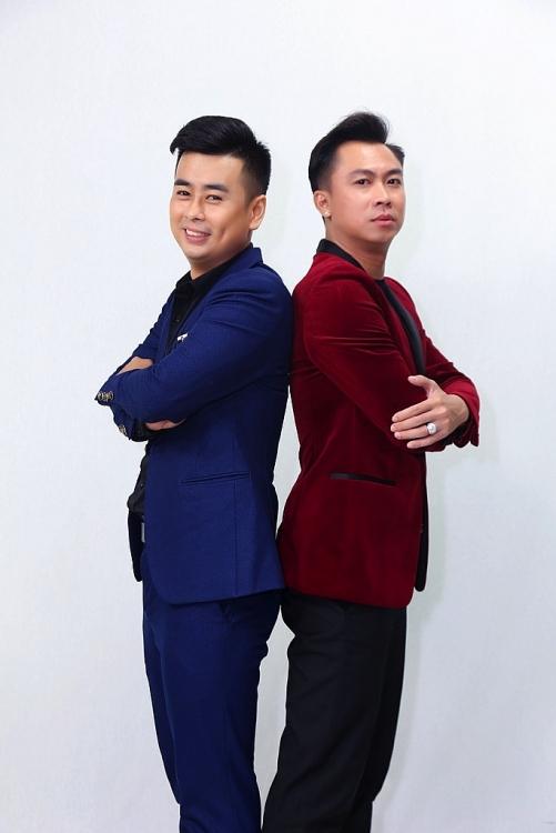 chinh phuc than tuong ho viet trung nhat kim anh va duong ngoc thai doi dau quyet liet de tranh ve chung ket cho hoc tro
