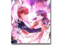 Phần ba loạt phim Fate/Stay night: Heaven's đình đám chiêu đãi fan suất chiếu sớm