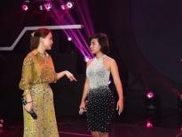 'Đấu trường ngôi sao': Thu Ba 'tái xuất' cạnh tranh trực tiếp cùng Phượng Vũ