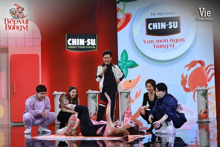 puka thua nhan minh choi do du suc thay the lam vy da lam doi truong de chien dau cung hari won