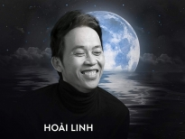 Hé lộ khách mời đầu tiên trong liveshow Dương Triệu Vũ