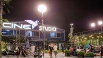 YA Film: Chinh phục giấc mơ lớn về một phim trường quy mô chuyên nghiệp