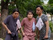 'Tắt tiếng': Cuộc hội ngộ sau 8 nămcủa bộ ba Huỳnh Lập – Duy Khánh – Lê Nhân