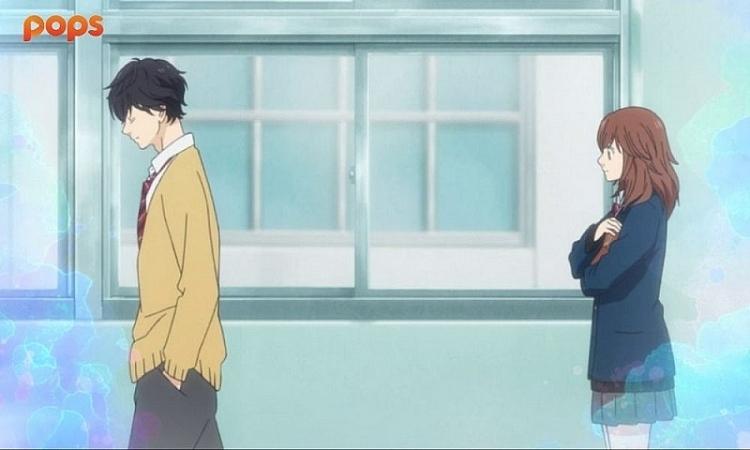 pops bo sung 4 bo anime duoc yeu thich khap the gioi