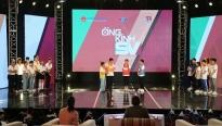 'SV 2020': Sân chơi cho sinh viên chính thức trở lại
