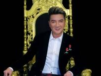 'Sao tìm sao 2020': Phi Nhung 'hờn dỗi' vì Đoan Trang và Đàm Vĩnh Hưng lỡ miệng gọi là 'phụ nữ tuổi trung niên'