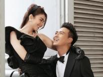 Kha Ly: Sự nghiệp thăng hoa hơn kể từ khi lấy chồng