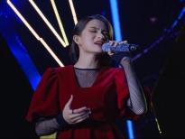 'Sao tìm sao': Đàm Vĩnh Hưng, Đoan Trang kinh ngạckhi thí sinh thổi làn gió mới vào những bài hát kinh điển