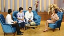 'Mảnh ghép hoàn hảo': Chuyện tình người khuyết tật quen 18 ngày là cưới