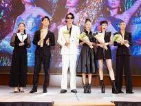 Thuận Nguyễn nói gì trước nghi vấn 'đả nữ'Lê Lộc là chiêu trò PR của NSX 'Thanh Sói'?