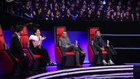'Siêu trí tuệ Việt Nam': Ban giám khảo và MC Trấn Thành choáng ngợp với màn thử thách mở đầu siêu khủng