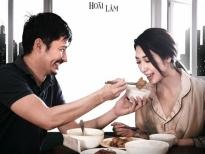 Huy Khánh nghiện rượu, Khổng Tú Quỳnh cam chịu trong MV mới của Hoài Lâm – Aitai