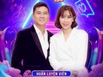 'Giọng hát Việt nhí 2021': 3 chiếc ghế nóng đều là ghế đôi