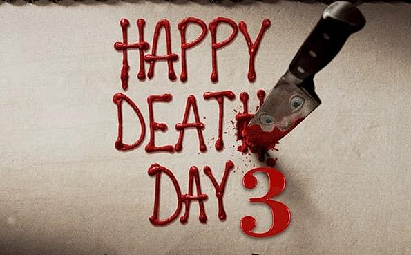 freaky nhan 4 de cu giai critics choice super awards up mo moi lien he voi vu tru happy death day
