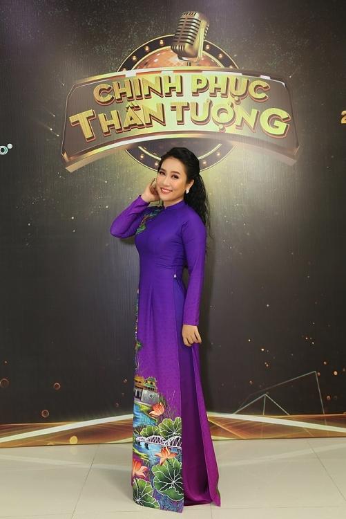 nsut van khanh mung vi gioi tre van luon co su uu ai danh cho dong nhac que huong
