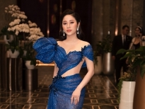 Tố My lên tiếng về việc trở thành 'ca sĩ bolero có nhiều antifan nhất Việt Nam'