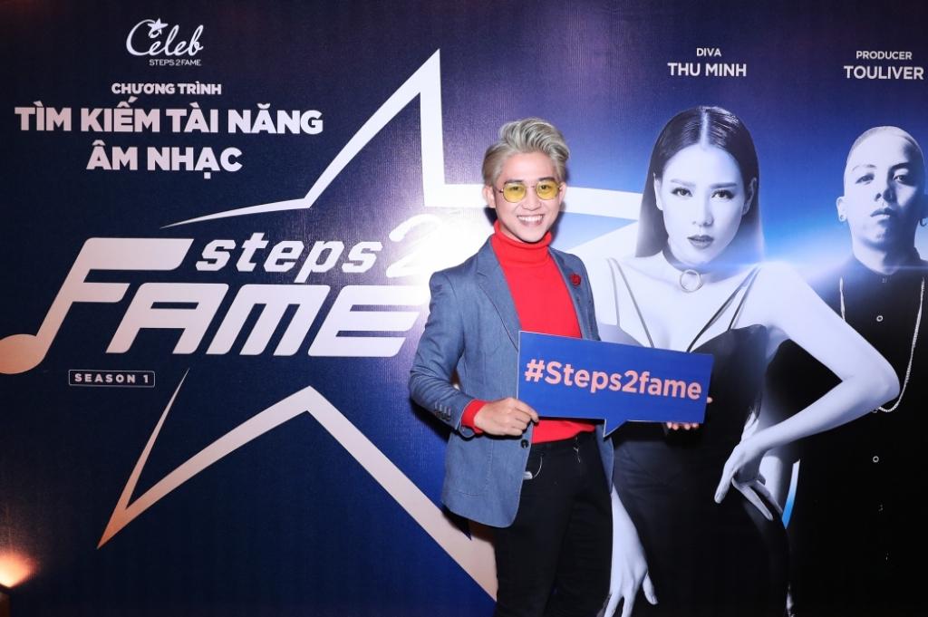 steps2fame chuong trinh tuyen thuc tap sinh sang han quoc lan dau co mat tai viet nam