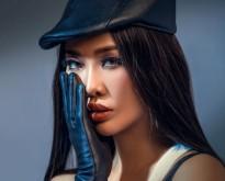 kiko chan neu khong khac biet ban se chang bao gio toa sang