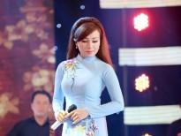 Sau một năm ở ẩn, Hoàng Châu 'tái xuất' showbiz với album mới