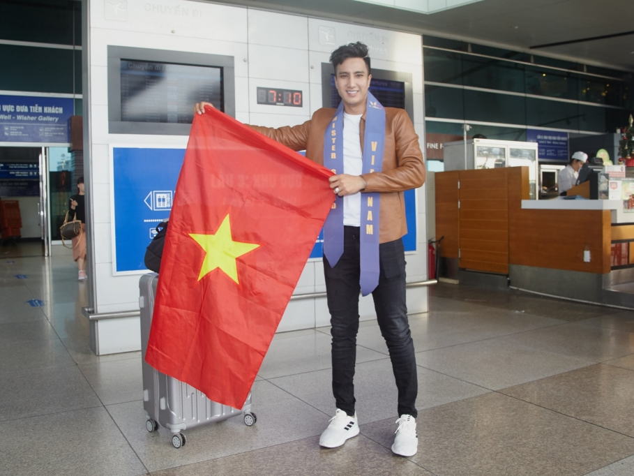 ly cao thien son tiep tuc chinh chien tai mister grand international 2018 o myanmar