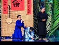 Sơn Ca – Khưu Huy Vũ khiến khán giả khóc theo khi tái hiện chuyện tình của cố nhạc sĩ Cao Văn Lầu