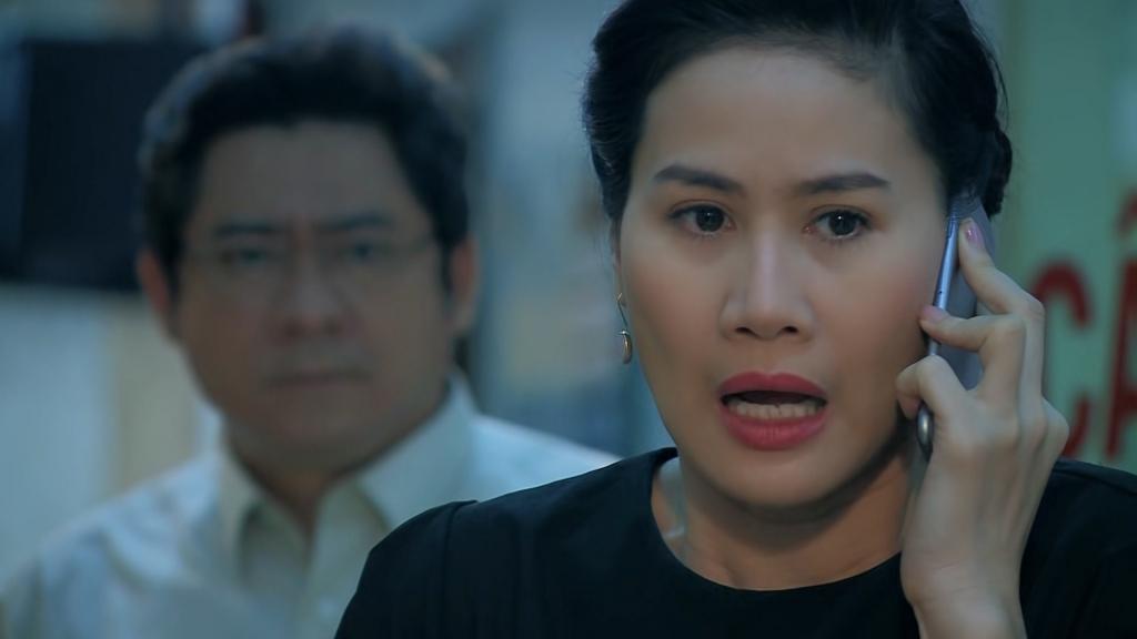 cung duong toi loi su that dau don cho nguoi phu nu bao nam khong biet cha cua con minh la ai