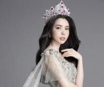 hoa hau huynh vy nhan trong trach tim kiem dai dien viet nam tai miss tourism queen worldwide 2019