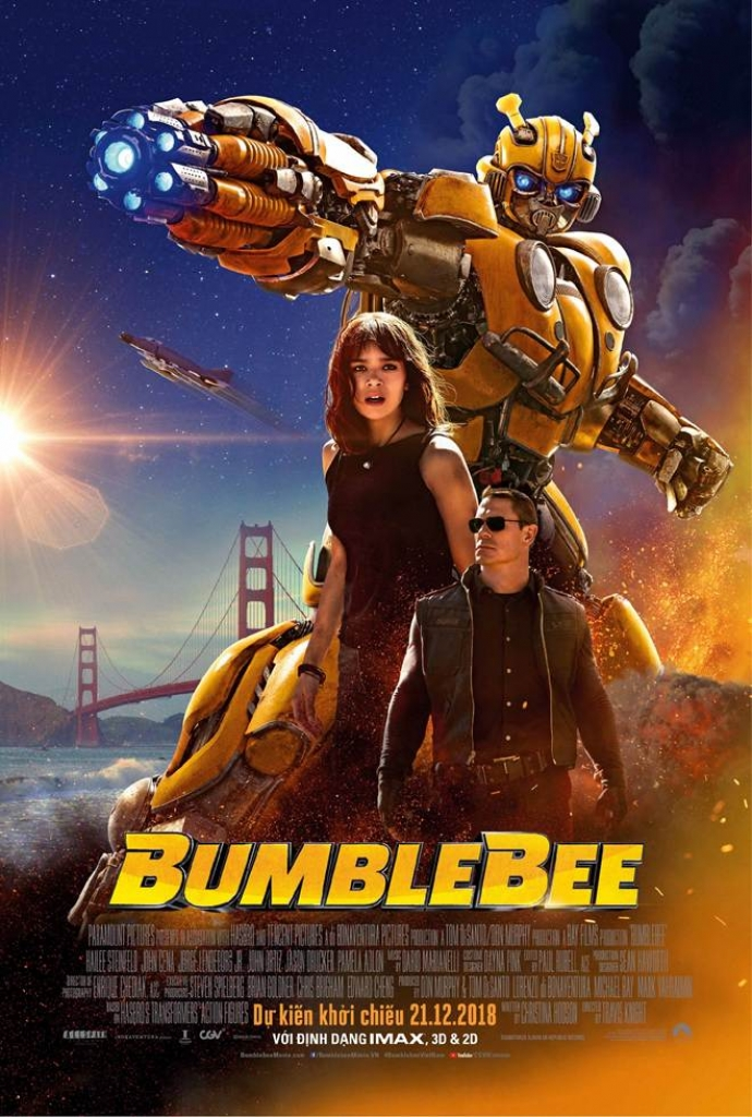 ba bi mat an giau ve sieu bom tan bumblebee khong phai ai cung biet
