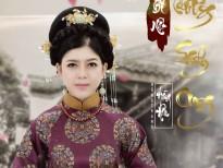 vo chong bien kich tuong loan va dao dien tai nam chung toi dang chon duong di kho nhung tin la se lam duoc