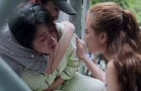 le phuong chia se chang duong cuoi day khac nghiet tai gao nep gao te