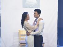 chinh thuc lo dien top 4 xuat sac nhat nguoi nghe si da tai 2018