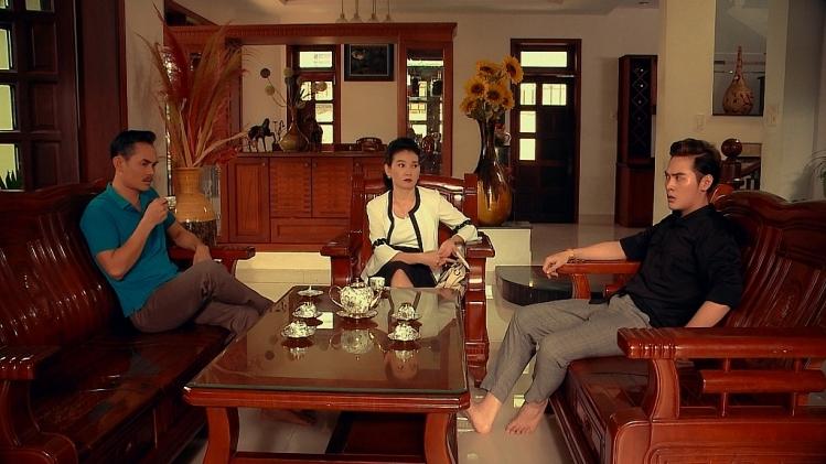 nuoc mat loai co dai thap thom vi so phai chia gia tai co thu doan nao nsut my uyen khong dam lam