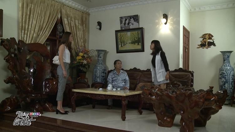 khong loi thoat tap 29 de dat duoc muc dich luong the thanh san sang thue nguoi hanh hung anh trai ruot