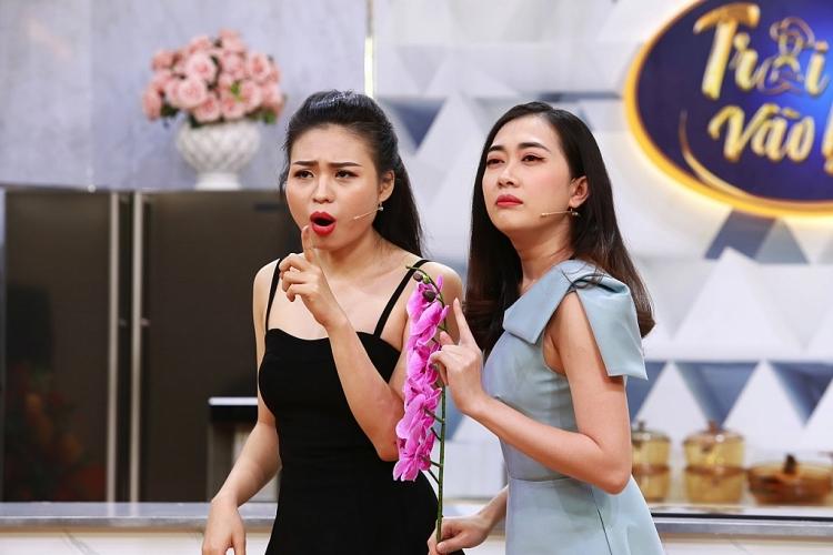 vo tan phat phai vuot qua hon 5000 nguoi de duoc tan tinh le loc phuong lan
