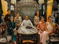 web drama hai ma co su tham gia cua hoai linh hut khach khi vua ra mat