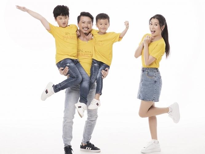3 nguoi dan ong san sang bao ve lam vy da tai mai vang 2019 nay la ai