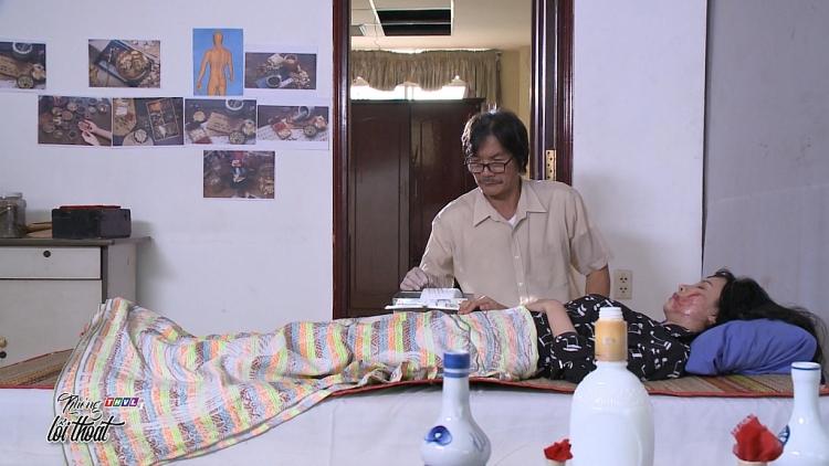khong loi thoat tap 35 minh dung 1 ty dong de bit dau moi