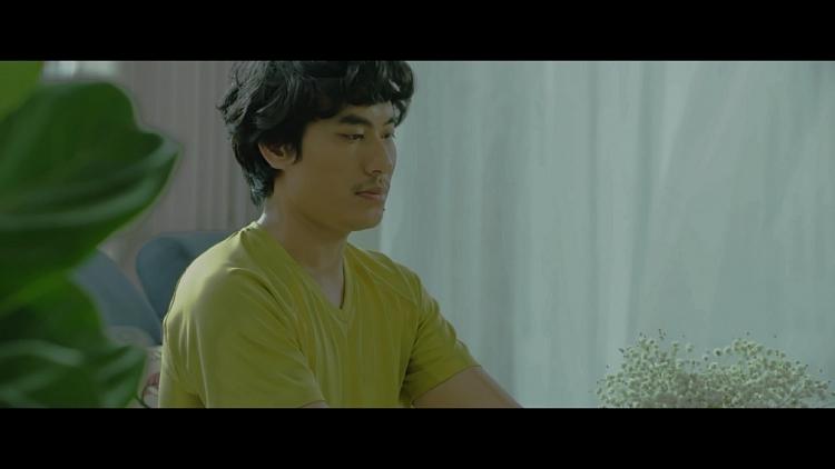 cat phuong dau tu han 300 trieu dong cho parody anh doi em duoc khong cung kieu minh tuan