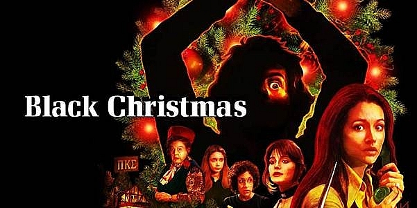 3 ly do khien tin do phim kinh di phai di xem ngay black christmas giang sinh den