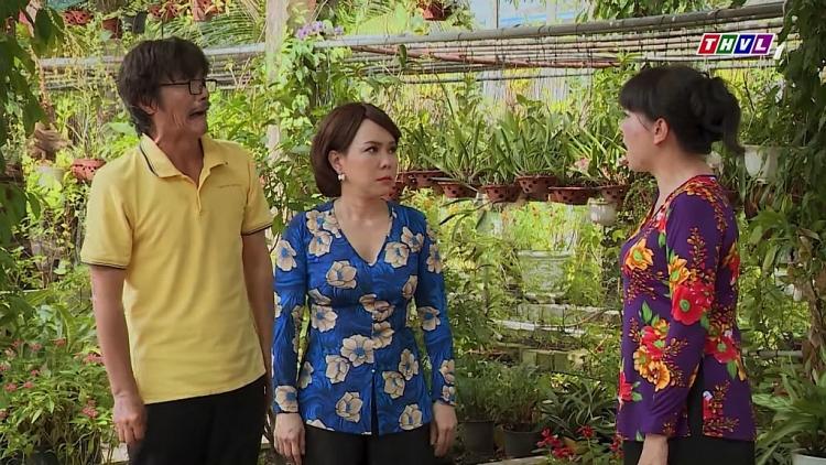 viet huong bay cach tri benh kho noi cho con gai phuong dung