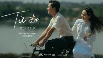 'Mắt biếc' tung MV mới của Phan Mạnh Quỳnh đón Giáng sinh