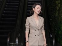 Lý do Thu Trang mời Anh Tú - Châu Bùi đóng 'Chị Mười Ba 2'?