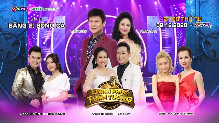 chinh phuc than tuong van khanh nam cuong vo ha tram doi dau quyet liet de tranh ve chung ket cho hoc tro