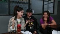 sam ban rap bigcityboi cuc chat o hau truong qua tang bat ngo