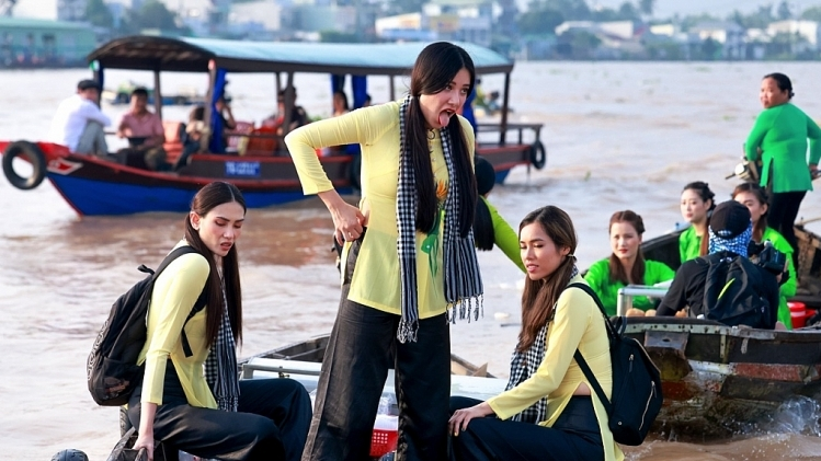 di viet nam di vietnam why not huong ly to thai do hinh thanh nhung lien hiep khong ten