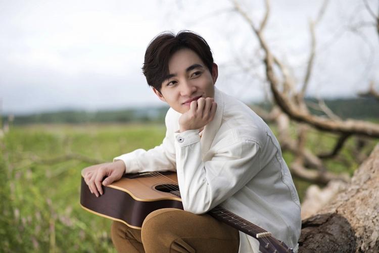 trung quang chuyen huong sang hat ballad duoc khen ngoi boi su dau tu cong phu