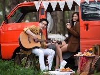 Trung Quang chuyển hướng sang hát ballad khiến nhiều người 'đứng ngồi không yên'